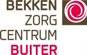 BZC Buiter logo pms u