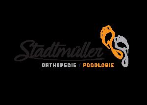 logo_stadtmuller_RGB_def